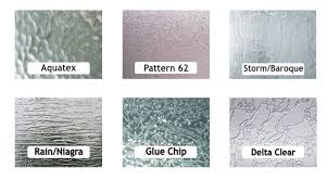 glass table top texture. Interesting Top Glass Call For Free Estimates Conference Table Tops  For Glass Table Top Texture
