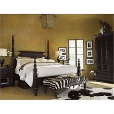 Tommy Bahama Home Bedroom Sets   Cymax Stores