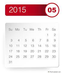 Free Printable Calendar 2015 By Month Free Printable 2015 Monthly Calendar Elsoar