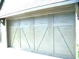 garage door trim seal garage door weather seal garage door side weather seals garage door weather