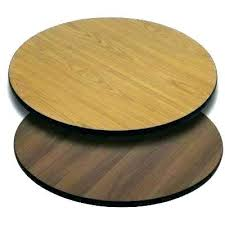 unfinished rectangular wood table tops round wooden table top home depot table tops unfinished rectangular wood unfinished rectangular wood table