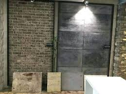 stone shower wall shower reviews stone cladding model gallery photos road stone dealers shower wall reviews stone shower wall