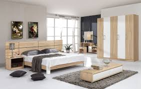 Melamine Bedroom Furniture Melamine Bedroom Furniture 18 With Melamine Bedroom Furniture