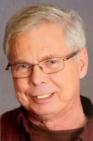 Rick Daniels Obituary - Gladstone, MO