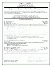 Nursing Resume Examples 2015 nursing resume examples with clinical experience resume examples 40