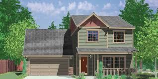 10123 farm house plan 4 bedroom house plan bonus room plan 10123