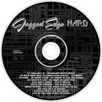 Hard [Bonus Disc]