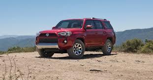 Toyota 4runner Release Date Price Design Specs Engine Dimensions ...
