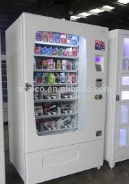 Adult Vending Machine Magnificent Vending Machine Design For Adult Buy Indoor Condom Vending Machine
