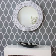 Small Picture Top 25 best Recycled mirrors ideas on Pinterest Best glue for