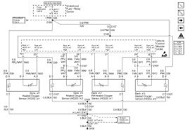 gm factory wiring diagram wiring diagrams o2 sensor wiring color codes at Gm O2 Sensor Wiring Colors