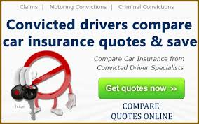 Car Insurance Quotes Ny Enchanting Car Insurance Quotes Ny For New Drivers Best Of Quotes About Driving