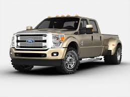 2018 ford hd. perfect 2018 2018 ford f450  top hd to ford hd