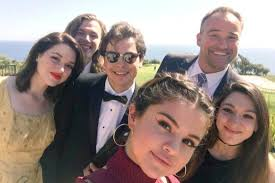 See more of wizard of waverly place the movie on facebook. Wizards Of Waverly Place Stars Hint At A Disney Reboot Inside The Magic