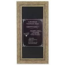 chalkboard decor amazon com