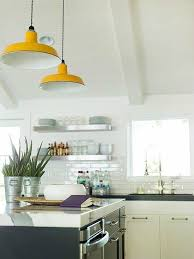 Image Silicone Yellow Pendant Lights Pinterest Yellow Pendant Lights Home Style Pinterest Kitchen Kitchen