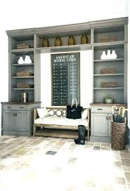 Image Entry Organizer Entry Cabinet Furniture Entry Cabinet Furniture Entryway Cabinet Entryway Furniture Shoe Storage Storage Units Foyer Shoe Duanewingett Entry Cabinet Furniture Duanewingett