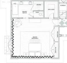 standard closet dimensions. Master Bedroom Closet Dimensions Size Bed Standard L