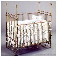compact nursery furniture. Cheap Cribs Made By Bronze For Nursery Furniture Ideas Compact B