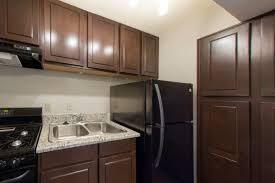 Kitchen Appliances Dallas Tx Apartments In Park Beverly Dallas Apartments For Rent You Move