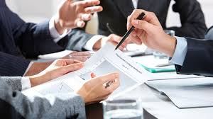 How Accountants Can Help with Tax Preparation - Local SEO Salt Lake City