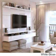 floating tv stand living room furniture. best 25+ floating entertainment center ideas on pinterest | tv console, wall mount and stand living room furniture