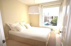 Contemporary Rent One Bedroom Flat London Intended For Incredible Remarkable