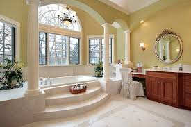 Custom Master Bathrooms Awesome Best Bathroom Colors For 48 Based On Popularity