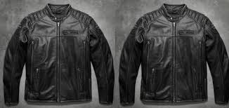 top 10 best leather jacket brands in the world 2019 highest ers