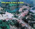 imagem de Serra da Raiz Paraíba n-8