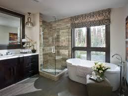 Design Master Bathroom Master Bathroom Ideas Master Bathrooms Native Home Garden Design