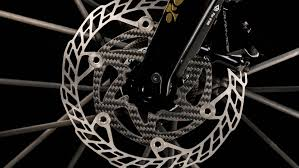 Colnago C64 Ultra Light 2019 C64 Gold Private Collection Colnago The Best Bikes In