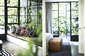 steel and glass doors steel frame doors for top french styled metal frame door with charming steel and glass doors