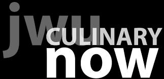 logo jwu caulinary now