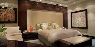 simple master bedroom interior design. Interior Master Bedroom Simple Design