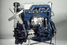 first diesel engine. Delighful First And First Diesel Engine B