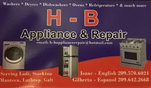 appliance repair stockton ca. Interesting Appliance 0SOLD On Appliance Repair Stockton Ca R
