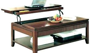 lift top coffee table target rising coffee table target coffee tables rising coffee table full size
