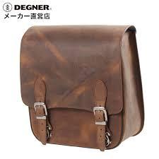 motorcycle side bag harley side back side bag leather motorcycle genuine leather leather saddlebag brown sb