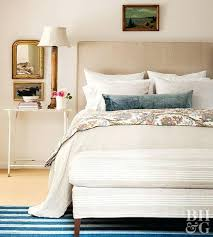 beautiful bedding sets canada south africa