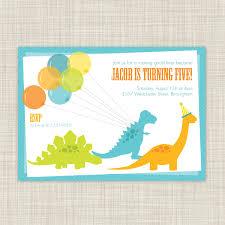 free dinosaur party invitations dinosaur invitations free printable 2017 in 2019 dinosaur