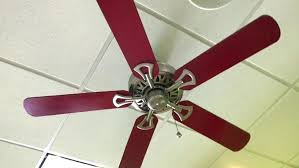 harbor breeze ceiling fan light kit elegant harbor breeze light kit problems with hunter fans troubleshooting