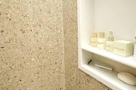 corian shower shower shower surround modern bathroom decoration with nice shower wall solid shower pan