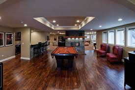 Basement Design Services Awesome Basement Remodeling Home Remodeling Contractors Sebring Design Build