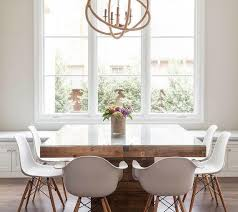best lighting for dining room. Dining Room Chandeliers Rectangular Fresh Square Table With Rope Chandelier Contemporary Best Lighting For I
