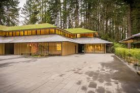Low Pitch Roof Design Image Result For Low Pitch Roof Frank Lloyd Wright