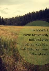 40 Quotes Only True Book Lovers Will Understand Stunning Book Lover Quotes