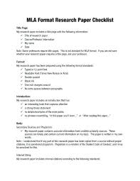 How To Format A College Paper College Paper Rainmeterskins Co