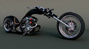 harley davidson chopper wallpaper mobile 1py kenikin
