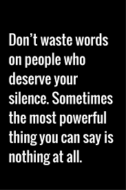 Inspirational Quotes On Self Respect Quotes Respect Quotes Self